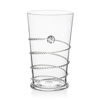 Juliska - Juliska Amalia Highball Glass