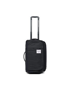 c01c5a2fae2d62 Designer Duffle Bags   Travel Duffle Bags - Bloomingdale s