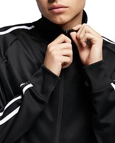 Nike - N98 Jacket