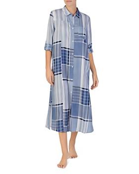 f7f48a00b814 Women s Sleep Shirts   Nightgowns - Bloomingdale s