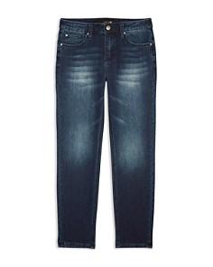 JOE'S - Boys' Brixton Slim-Straight Fit Jeans - Big Kid