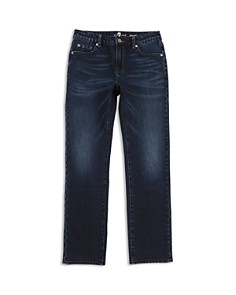 7 For All Mankind - Boys' Standard Jeans - Little Kid