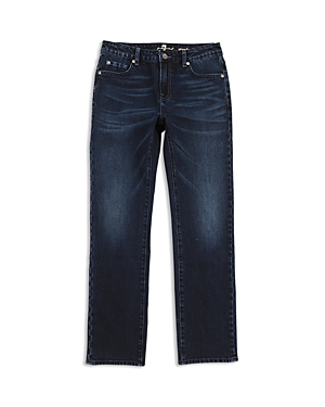 7 For All Mankind Boys Standard Jeans  Little Kid