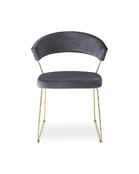 Calligaris - New York Dining Chair