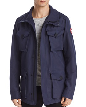 Canada Goose Jackets   Outerwear - Bloomingdale s 9fb10f94b