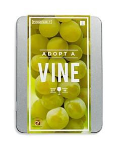 Gift Republic - Adopt A Vine