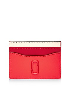 Sale On Designer Handbags And Purses Bloomingdale S