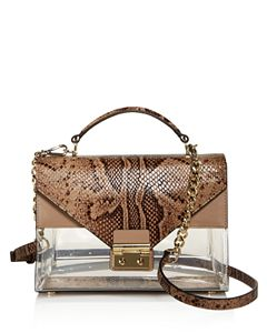 39e907b841568 Whitney Small Chain Shoulder Tote. Recommended For You (6). MICHAEL Michael  Kors