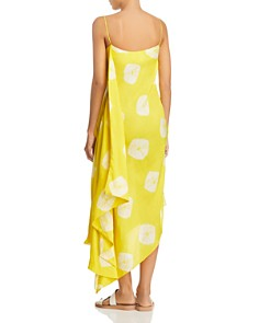 Paper London - Bento Dress Swim Cover-Up
