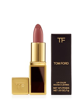 Tom Ford - Gift with any Tom Ford purchase!