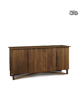 Bloomingdale's Artisan Collection - Exeter Buffet