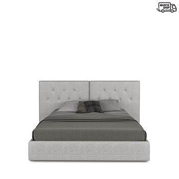 Huppé - Encore Queen Bed