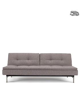Innovation - Astrid Sofa Bed
