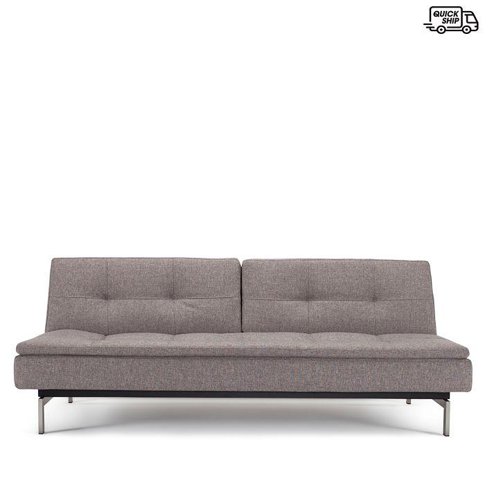 Innovation - Astrid Sofa Bed
