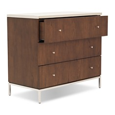 Mitchell Gold Bob Williams - Manning 3-Drawer Chest