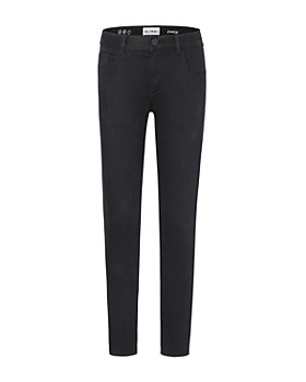 DL1961 - Boys' Zane Super Skinny Jeans - Big Kid