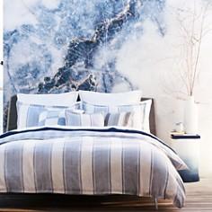 Calligaris - Dixie Bed