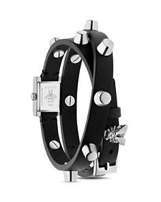Gucci - G-Frame Watch, 14mm x 18mm