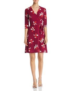 301928b3ec9 Leota Women's Designer Clothes on Sale - Bloomingdale's