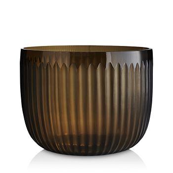 Arteriors - Normont Short Vase