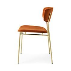 Calligaris - Fifties Chair