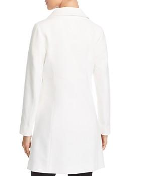 Herno - Audrey Coat