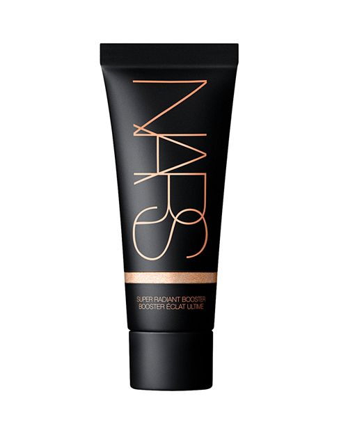 NARS - Radiance Repowered Super Radiant Booster