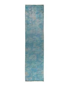 """Bloomingdale's - Kaleido Vibrance Runner Rug, 2'7"""" x 11'10"""""""