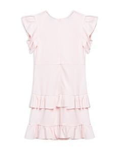 Bardot Junior - Girls' Saskia Frill Dress - Big Kid