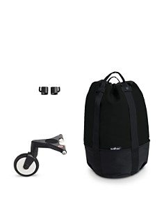 Babyzen - YOYO+ Bag