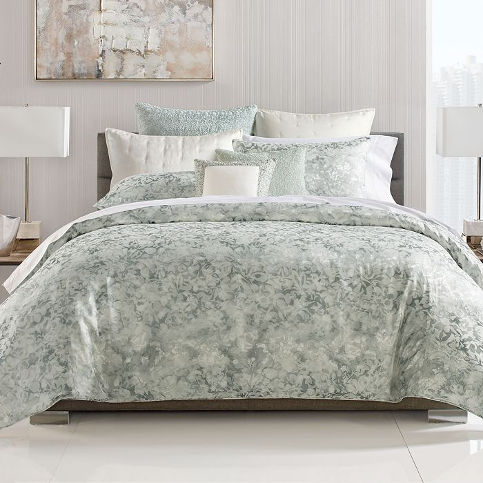 Hudson Park Collection - Aster Bedding Collection - 100% Exclusive