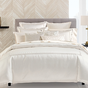 Apartment Bedding For Simple But Stylish Rooms Perfect Guest Room Updates S And Dorm