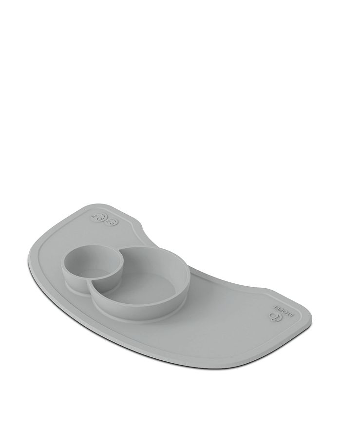 Stokke - Placemat for ® Tray