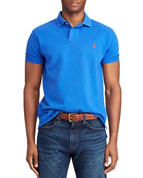 75937ec669dc6 Polo Ralph Lauren Men s Clothing   Accessories - Bloomingdale s