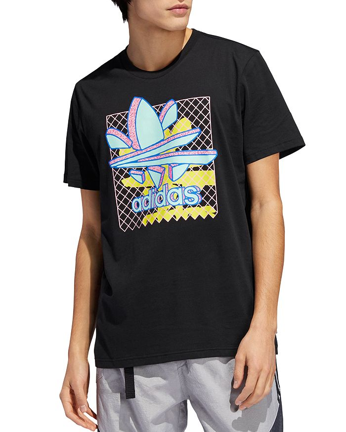 adidas Originals - Thaxter Graphic Tee