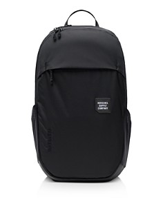Herschel Supply Co. - Mammoth Medium Backpack