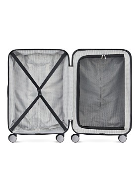 Delsey - Reflection 2-Piece Luggage Set