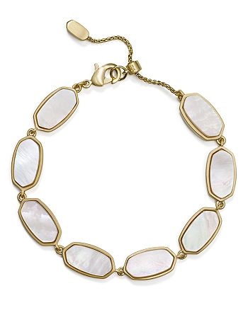 Kendra Scott - Millie Adjustable Bracelet