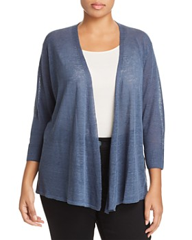 bcf82bdd1f NIC and ZOE Plus - Four-Way Cardigan ...