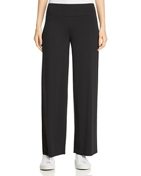 NIC and ZOE - Easy Wide-Leg Pants