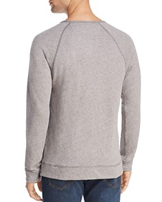 John Varvatos Star USA - Domenic Raglan Sweatshirt