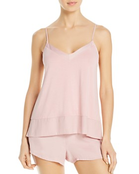 Josie - Sleepwear Camisole - 100% Exclusive