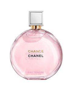 CHANEL COCO MADEMOISELLE Eau De Parfum Intense Eau De Parfum