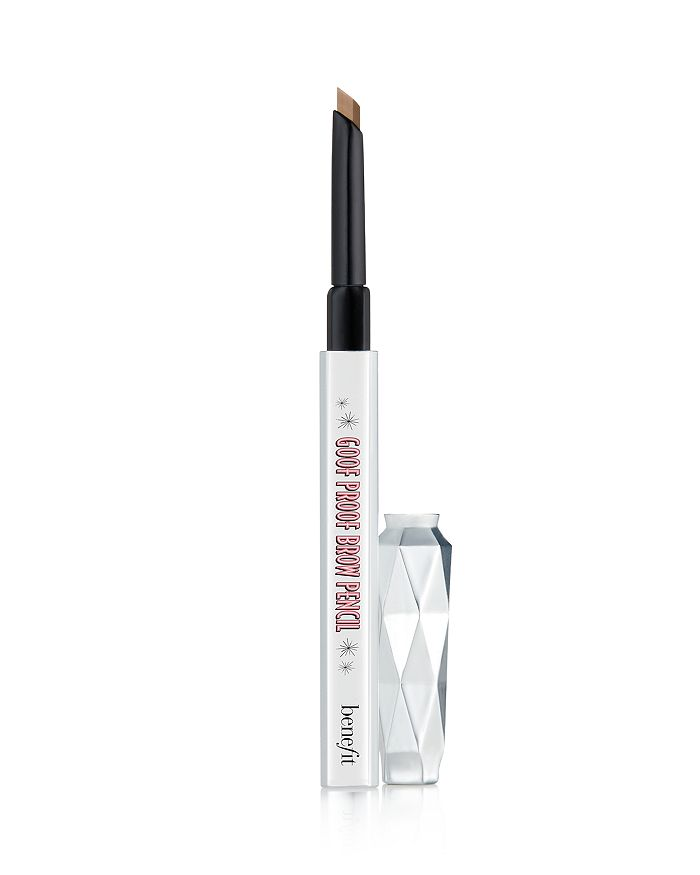 Benefit Cosmetics - Goof Proof Brow Pencil