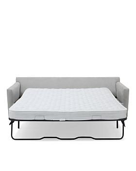 Bloomingdale's Artisan Collection - Dixon Sleeper Sofa