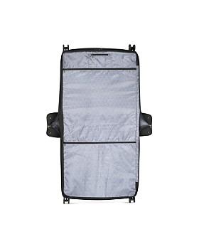 Delsey - Hyperglide Garment Bag