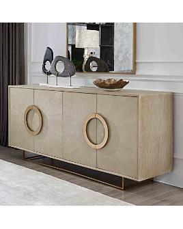 Pleasing Bobs Furniture Bloomingdales Inzonedesignstudio Interior Chair Design Inzonedesignstudiocom