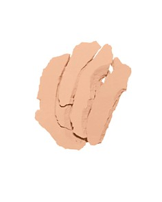 Clarins - Everlasting Compact Foundation SPF 9