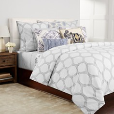 JR by John Robshaw - Sananda Bedding Collection