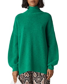 Oversized Sweaters Bloomingdales